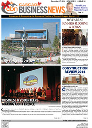 CBN_Dec17_Cover