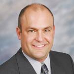 Ed Wettig, CFP — Wettig Capital Management