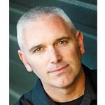 Shane Ketterman of Rewire Digital in Bend