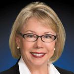 Pamela J. Carty, AWM Financial Advisor, Branch Director — RBC Wealth Management