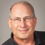 Bob Pohly SCORE Central Oregon Marketing Chair