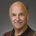 Jim Schell