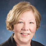 Marlene Carlson, Director of Development & Communications — Partners In Care