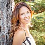 Cheryl McIntosh, DONE Marketing + Photography