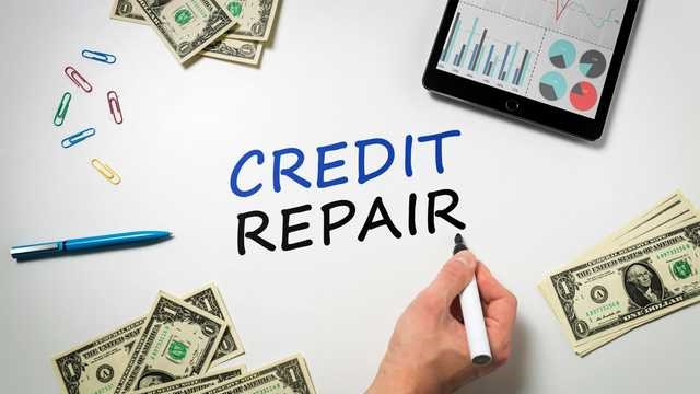 Credit Repair Services – Ideas to Get the Best