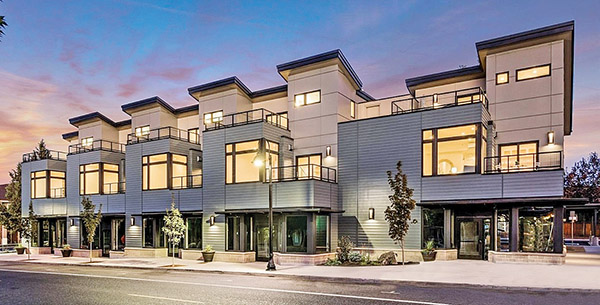 fremont-nwx-exterior-cropped_pic-from-sunwest-builders