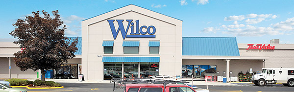 wilco-redmond_photo-courtesy-of-griffin-construction