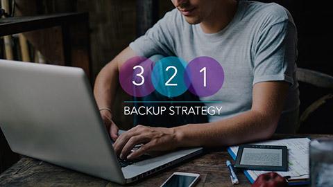 backup2