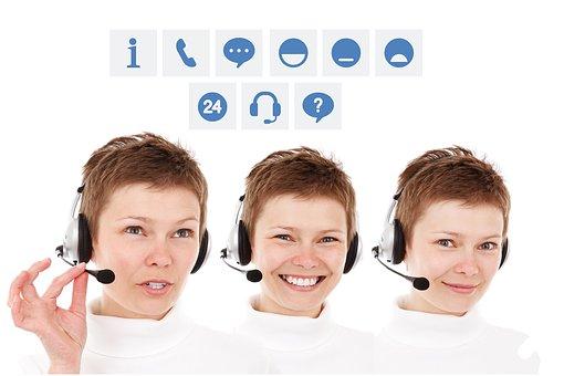 telemarket