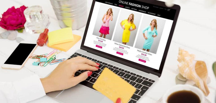 Popular fashion e-commerce brands in India - Cascade Business News