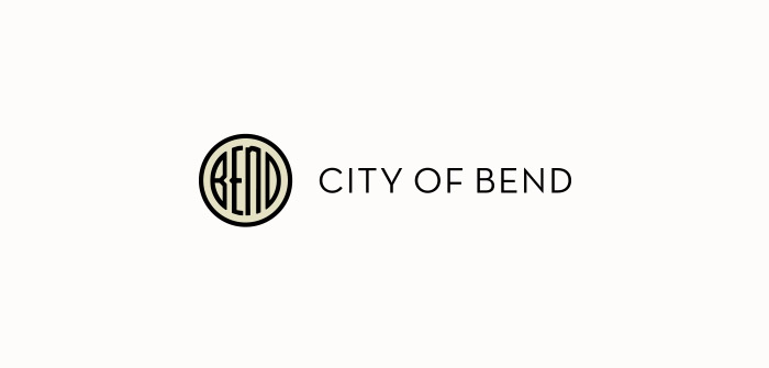 City of Bend Online Community Survey; Results to be Shared with City Council