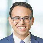 Josh Goldberg — Barran Liebman LLP