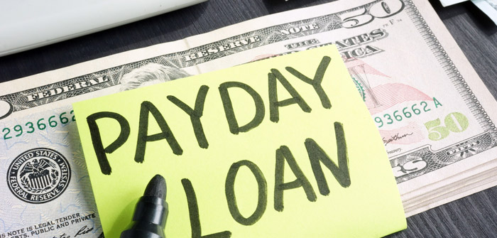 3 payday advance financial loans instantly