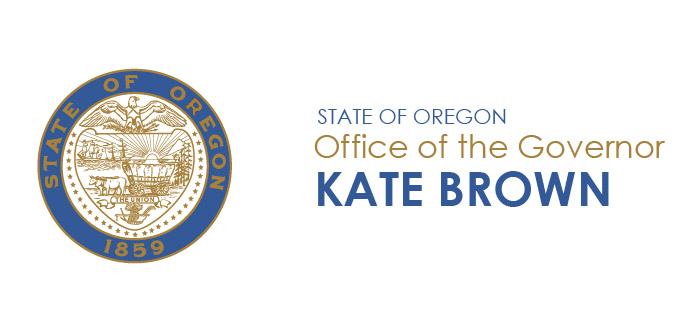 Governor Kate Brown Announces Statewide Outdoor Mask Requirements