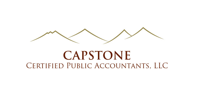 Capstone Certified Public Accountants, LLC Acquires Idaho-Based Firm