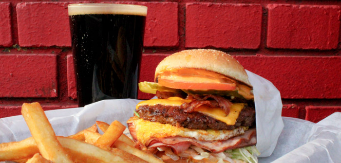Killer Burger Grows Its Oregon Footprint with New Bend Location
