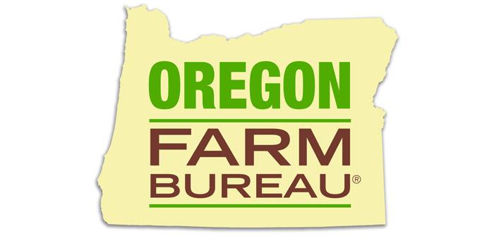 Deschutes County Farm Bureau Offers College, FFA Scholarships