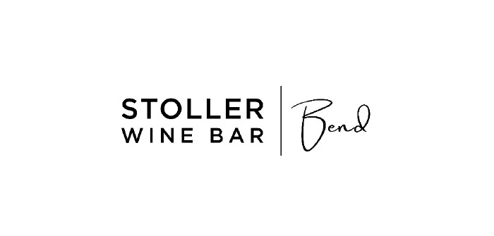 Stoller Opens its First Satellite Location in Bend, Hosting Grand Opening February 12 at the Box Factory