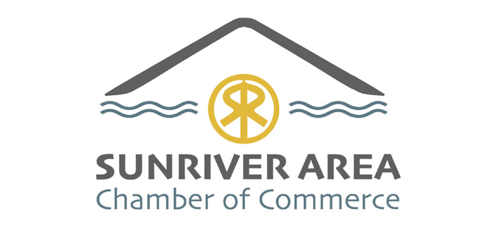 Sunriver Area Chamber of Commerce Launches New Website