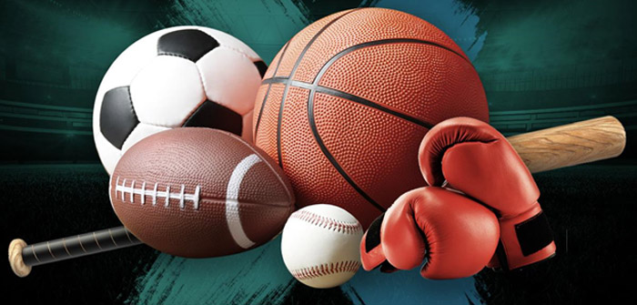 Making Money With Online Sportsbooks