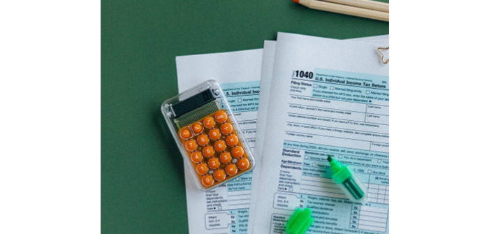 Department of Revenue Provides More Details About Tax Deadlines