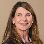 Patricia Buehler, MD, Partner — Infocus Eye Care
