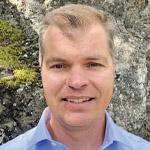 John Copyak — Shasta Power, LLC